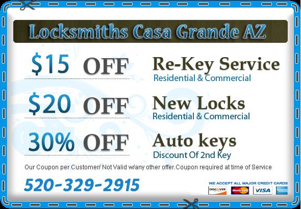 Lockout Casa Grande Az Locksmiths Casa Grande Az